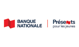 Logo-Banque-Nationale-Pesents-2