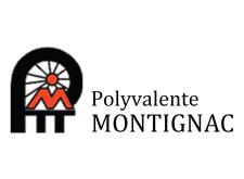 Polyvalente Montignac