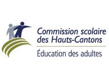 CSHC Éducation des Adultes