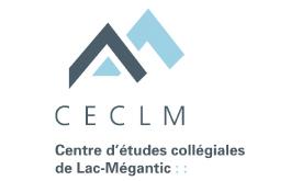 logo_ceclm