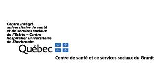 Logo_CSSS-1