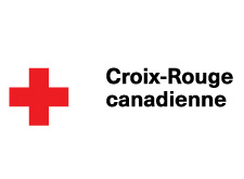 Croix-Rouge Canadienne