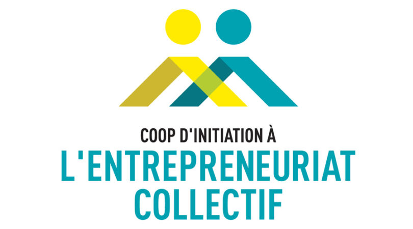 La Coop d'initiation à l'entrepreneuriat collectif (CIEC) de Lac-Mégantic